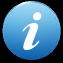 Информационное сообщение о выплате дивидендов акционерам ЗАО «Центр транспортной оценки»