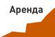 Аренда государственной недвижимости в Минске подорожает