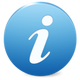 Информационное сообщение о совершении сделки, в отношении которой имеется заинтересованность аффилированных лиц ЗАО «Центр транспортной оценки»