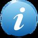 Информационное сообщение о формировании реестра владельцев ценных бумаг ЗАО «Центр транспортной оценки»